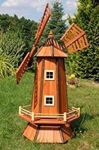 deko shop hannusch grand a ete ajoute a votre panier eur With amenagement de jardin exterieur 13 deco moulin a vent jardin