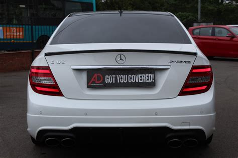 Choose from a massive selection of deals on second hand cars from trusted leicester car dealers. Used 2013 Mercedes-Benz AMG C63 AMG for sale in Leicestershire | Pistonheads