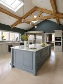 open kitchen plans with island best 25 open plan ideas on open plan kitchen interior modern open plan kitchens