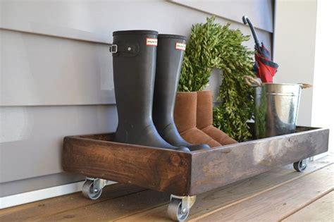 17 Best Ideas About Shoe Tray On Pinterest