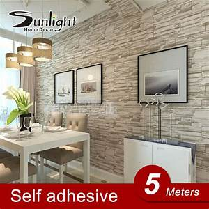 kitchen brick floor reviews online shopping kitchen With kitchen cabinets lowes with stadium views 3d wall art