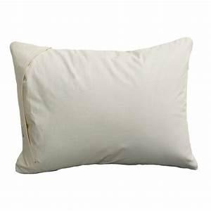 Quixote, Design, Travel, Pillow, -, Primaloft, U00ae, Synthetic, Down, Small, 2342v