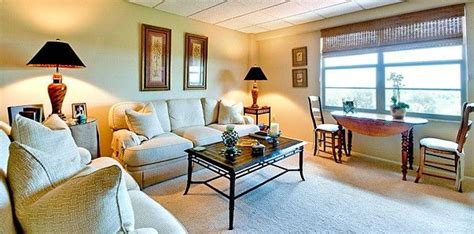 studio apartment ideas decorating seniors google search