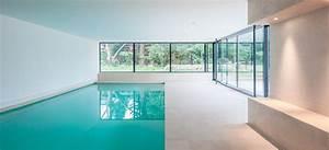 Schwimmbad Zu Hause De : stories within architecture ~ Markanthonyermac.com Haus und Dekorationen