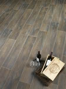 industrial flooring vinyl tile industrial flooring