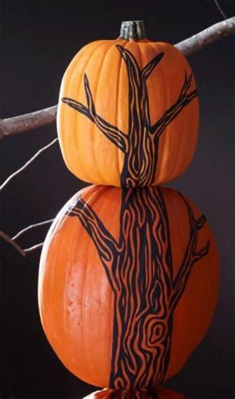 pumpkin tree pumpkin stencil pumpkin tree