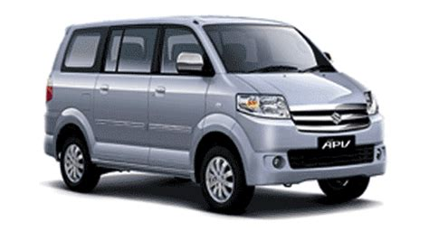 Suzuki Apv Arena Hd Picture by Maruti Suzuki To Launch New Based On Versa Page 7