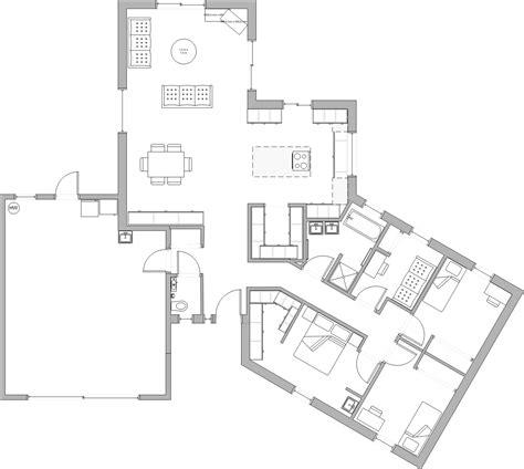 plan de maison 5 chambres besoin d 39 un avis sur plan d 39 une maison de 130m2 28