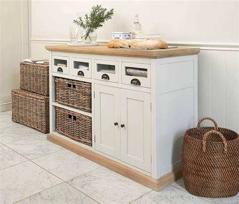 bon coin meuble de cuisine le bon coin meuble de cuisine cuisine idées de