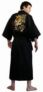 Modern Japanese Kimono For Men | www.pixshark.com - Images ...