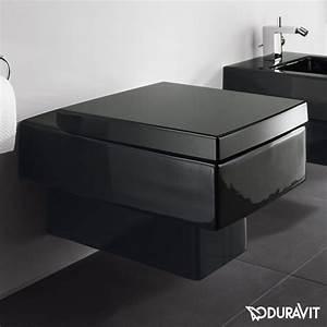 Toilette Schwarz Ablagerung : duravit vero wand tiefsp l wc schwarz 2217090864 reuter ~ Eleganceandgraceweddings.com Haus und Dekorationen