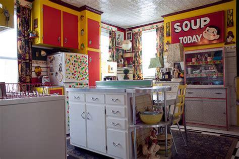 kitsch kitchen accessories cullen meyer crown prince of kitsch 40 photos retro 3582