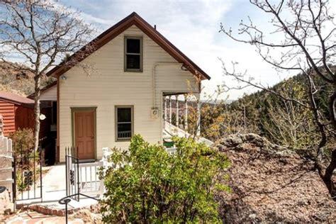 Denver Vacation Home Rentals Ecofriendly Vacation Rentals