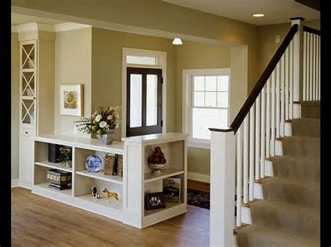 Interior Design Ideas For Small Homes In India by Simple Interior Design For Small House In The Philippines