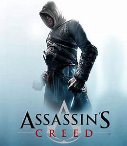 Assassin's Creed | The Games Online's Blog