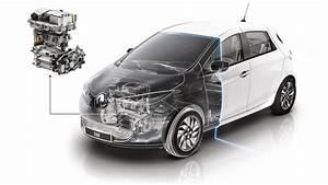 Zoe Renault Avis : 400 km d 39 autonomie pour la renault zo 2017 ~ Medecine-chirurgie-esthetiques.com Avis de Voitures