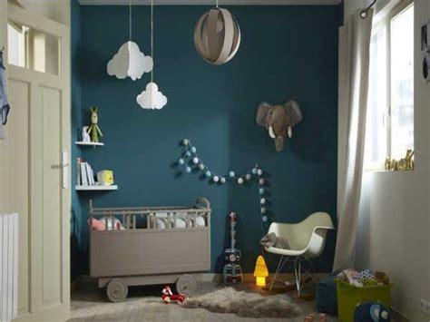 peinture bleu pour chambre peinture chambre 20 couleurs déco pour repeindre ses murs