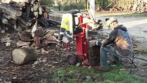 Bois De Chauffage Bricoman : bois de chauffage ttv youtube ~ Dailycaller-alerts.com Idées de Décoration