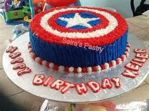 iron cake topper 17 melhores ideias sobre captain america cake no