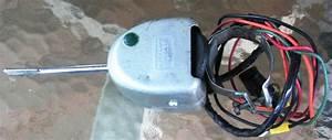 Dodge Turn Signal Switch Wiring Diagram