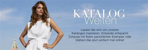 schneider katalog österreich otto versand katalog zum blttern cheap excellent moderne deko idee homely idea heine versand