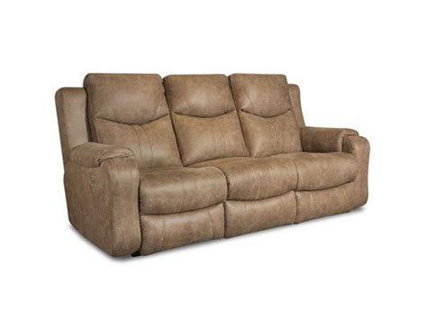 southern motion velocity reclining sofa southern motion sam s furniture