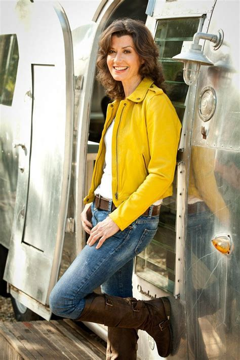 amy grant faces   south