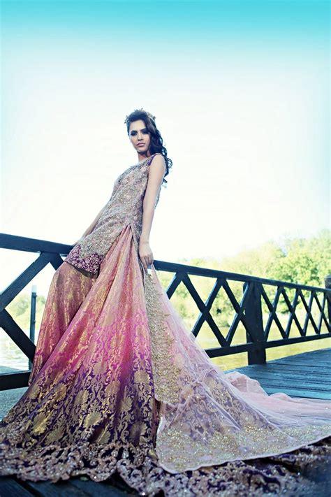 designer saira rizwan photography adnan qazi hair  makeup sadaf khan styling farina gh