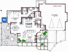 green home designs floor plans modern green house plans view floor plan image