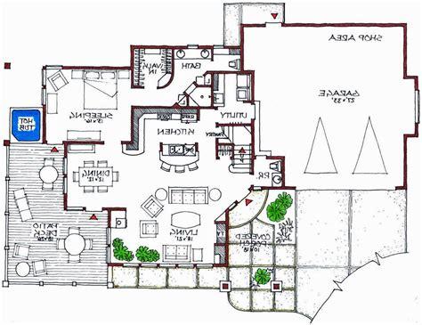 best floor plans open plan house plans designs arts best farmhouse table