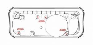 Kenworth T800 Headlight Wiring Diagram
