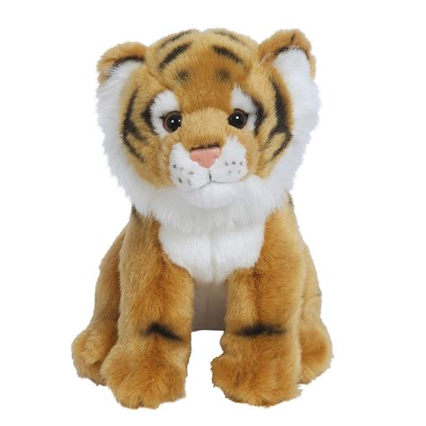 cuddle buddie tiger in soft bigcbit com agen resmi