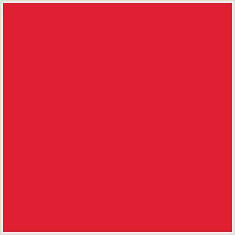 what color is crimson dd1e2f hex color rgb 221 30 47 alizarin crimson