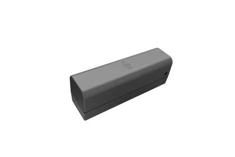 osmo intelligent battery coptrz