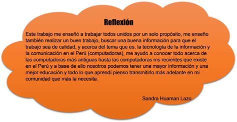 reflexiones espiritualidad y comunicacin 11 reflexiones