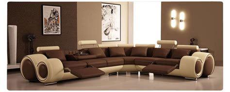 buy high quality sofa sets  mumbai furniture
