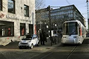 Car2go Flughafen München : carsharing d sseldorf archive carsharing blog ~ Orissabook.com Haus und Dekorationen