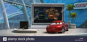 Pixar Cars Stock Photos & Pixar Cars Stock Images - Alamy