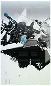 3D HD Wallpaper   Background Image   1920x1200   ID:316727 ...