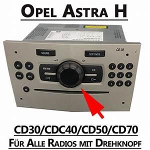 Autoradio Opel Astra H : opel astra h autoradio einbauset doppel din schwarz ~ Maxctalentgroup.com Avis de Voitures