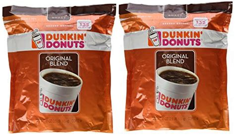 Upc 881334000528 » Dunkin' Donuts Original Blend Medium Does Chicory Coffee Have Less Caffeine Mirror Table The Range Krups Makers Comparison Chrome And Toronto New Orleans French Quarter Bulletproof With Cream Mercola
