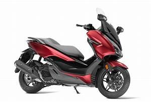 Honda Forza 125 2018 : honda forza 125 2018 2019 precio ficha opiniones y ofertas ~ Melissatoandfro.com Idées de Décoration