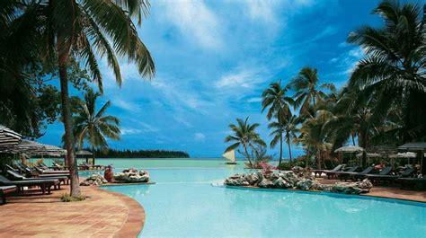 le m 233 ridien ile des pins tselana travel agence de voyages de luxe