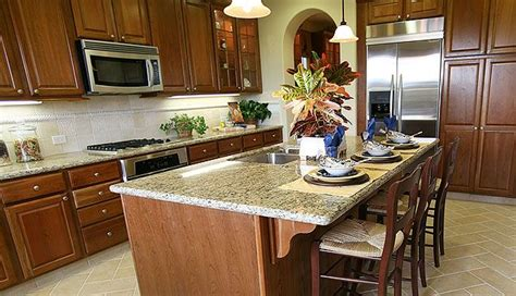 black and green kitchen 90 best cherry color kitchens images on cherry 4642