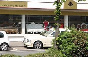 Möbelhaus In Essen : m bel in essen kaufen barock stil m bel luxus m bel umgebung essen bottrop gladbeck ~ Orissabook.com Haus und Dekorationen