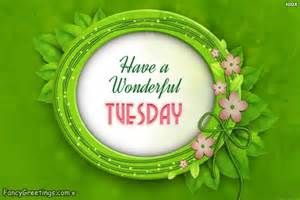 happy tuesday greetings images pictures fancygreetings