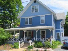 Bar Harbor Cottage Rentals Bar Harbor Acadia Weekly Cottage Rentals
