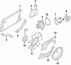 engine diagram water pump 1997 ford f 250 super duty - daikin split ac  wiring diagram - srd04actuator.yenpancane.jeanjaures37.fr  wiring diagram resource