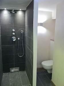 Stop Douche Pas Cher : refaire sa salle de bain prix salle de bain petit prix ~ Edinachiropracticcenter.com Idées de Décoration