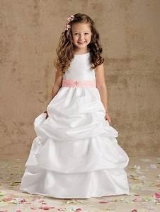 Kleid Koralle Hochzeit : m dchen kleider f r hochzeit ~ Orissabook.com Haus und Dekorationen
